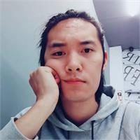 jonathan 0715's profile image