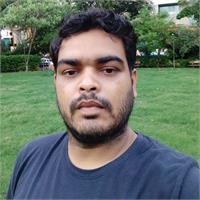 Bachchulal varma's profile image