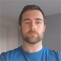 Patrick McCrudden's profile image
