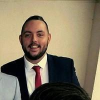 Michael Franklin's profile image