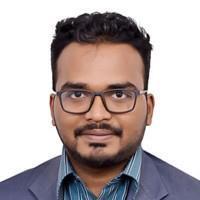 Rajaram Srinivasan's profile image