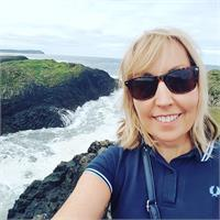 Grainne McKeever's profile image