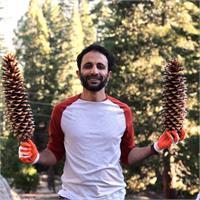 Muhammad Shoaib's profile image