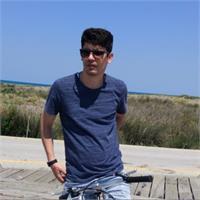 Cezmi Cal's profile image