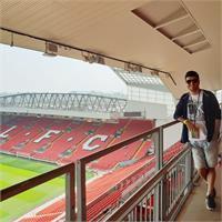 Shikhar Sharma's profile image