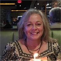 Deborah Drumm's profile image