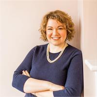 Diana Maxwell's profile image