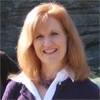 Carolyn Brackett's profile image