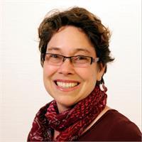 Susan McComb's profile image