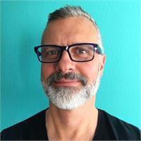 Anthony Veerkamp's profile image