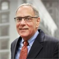 John Leith-Tetrault's profile image