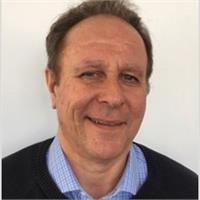 Carl Wolf's profile image