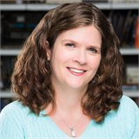 Sarah Heffern's profile image