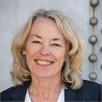 Charlene Roise's profile image