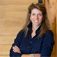 Elizabeth Hallas's profile image