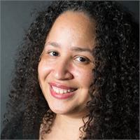 Lawana Holland-Moore's profile image
