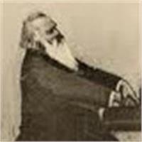 John Poole's profile image