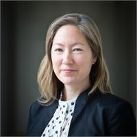 marisa brown's profile image