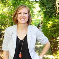 Rebecca Fenwick's profile image