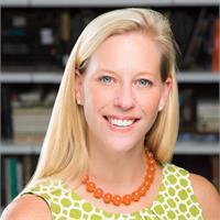Beth Wiedower Jackson's profile image