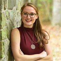 Rebecca Napolitano's profile image