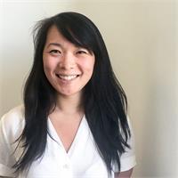 Di Gao's profile image