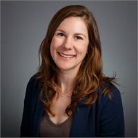 Jenny Buddenborg's profile image