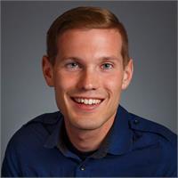 Grant Stevens's profile image