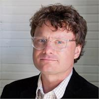 Neal Morris's profile image