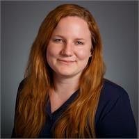 Kirsten Hower's profile image