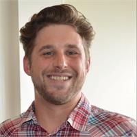 Andrew Dodson's profile image