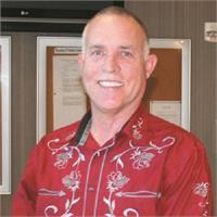 Blaine Johnston's profile image