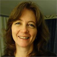 Renee Kuhlman's profile image