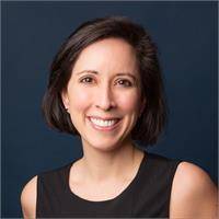 Sara Bronin's profile image