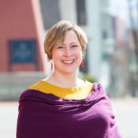 Sarah Hansen's profile image