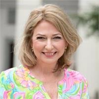 Elizabeth Stevens's profile image