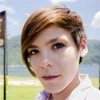 Victoria Herrmann's profile image
