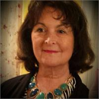 Patricia Bentz's profile image