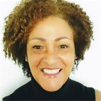 Faye Anderson's profile image