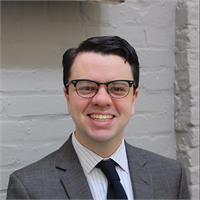 Nicholas Redding's profile image