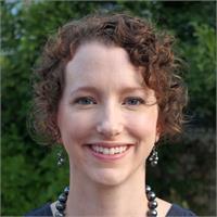 Elizabeth Brummett's profile image