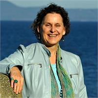 Patricia ODonnell's profile image
