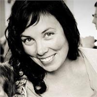 Margaret O'Neal's profile image