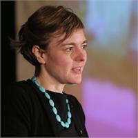 Cara Bertron's profile image