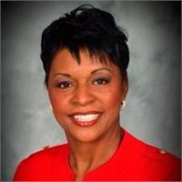 Denise Gilmore's profile image