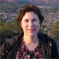 Kerri Rubman's profile image