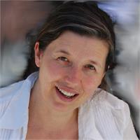 Melita Juresa-McDonald's profile image