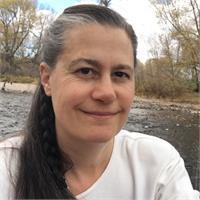Meg Dunn's profile image