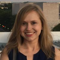 Kendra Parzen's profile image