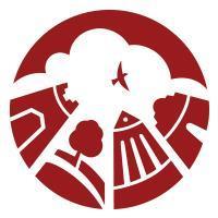 Forum Online's profile image